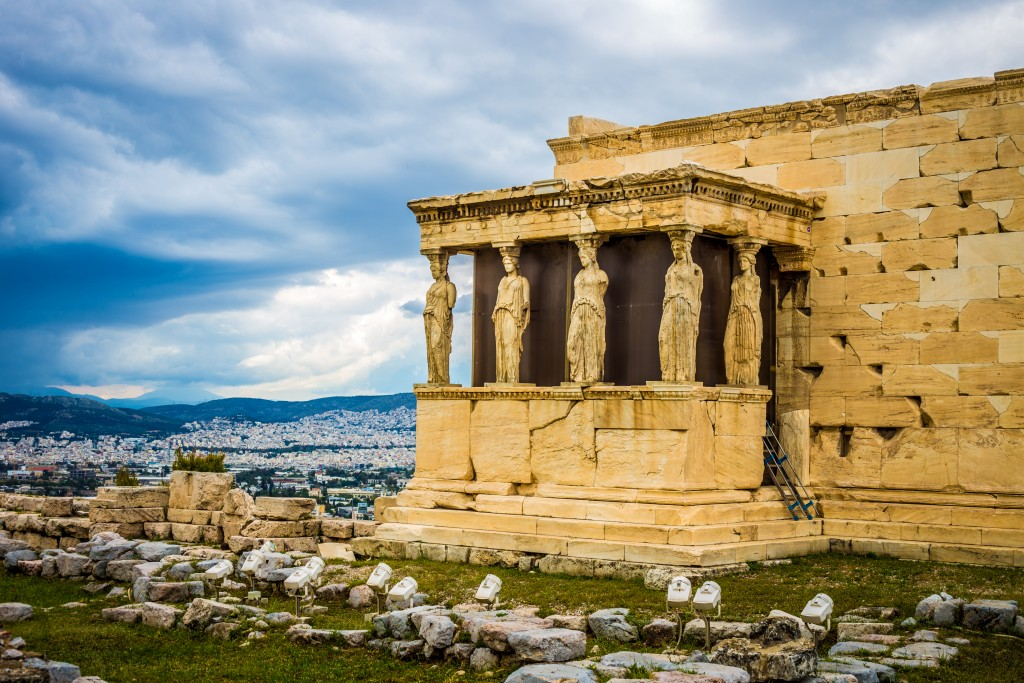 What to see in Athens, WhyAthens.com