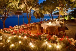 Vouliagmeni restaurants, WhyAthens.com