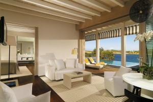 Arion Resort, WhyAthens.com