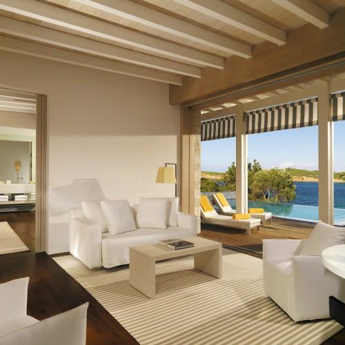 Arion Resort, WhyAthens.com