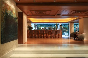 Heridion Hotel, WhyAthens.com