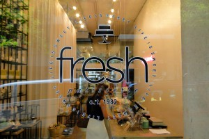Fresh Patisserie Why Athens