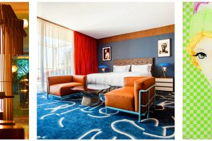 boutique hotels in Athens
