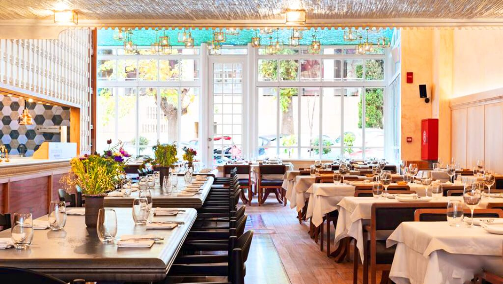 Best Upscale Restaurants in Athens Cookoovaya