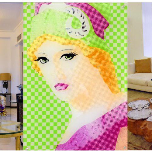 Pallas Athena Hotel Athens