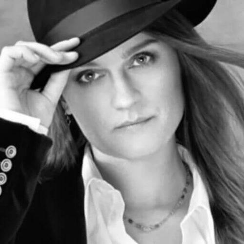 Madeleine Peyroux Athens Xmas