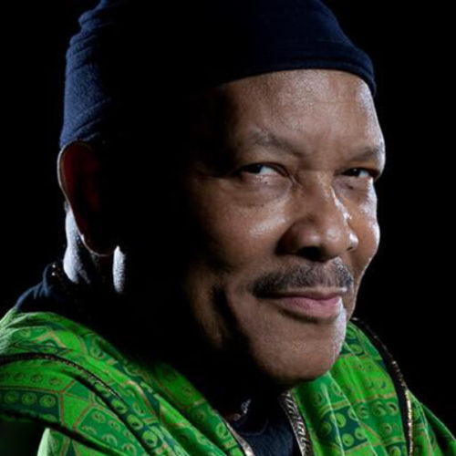 Roy Ayers Athens