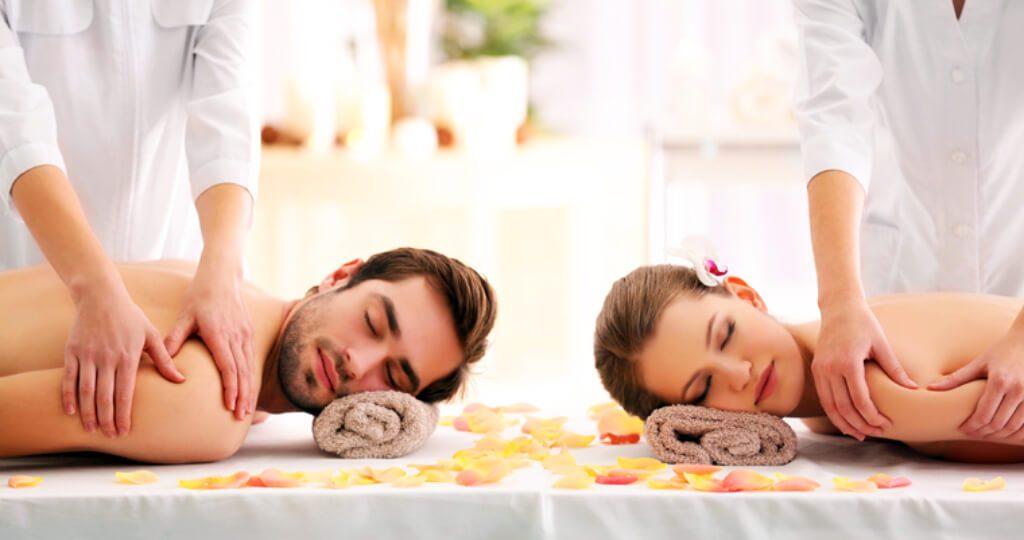 Valentines Day Athens Hilton Hiltonia Spa