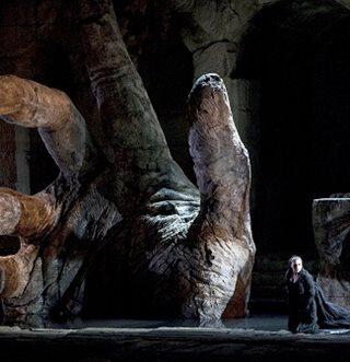 IL Trovatore Athens Festival Odeon Herodes Atticus