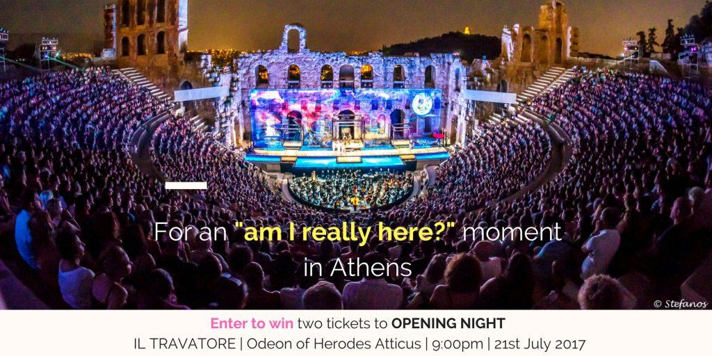 Il Trovatore Odeon