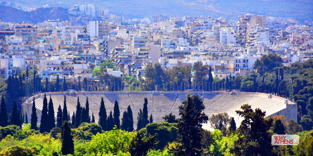 athens the history of the city There was tension and strife between athens and sparta, and sparta was concerned with athens expansion thanks to the war, all city-states were made weaker by constant fighting, which gave macedonians their opportunity to invade and conquer greece.