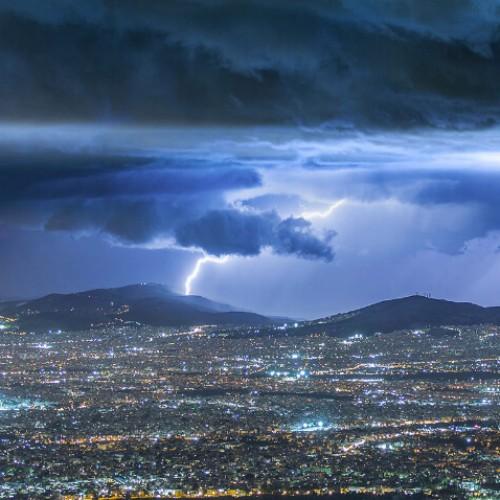 city of athens movie alexandros maragos
