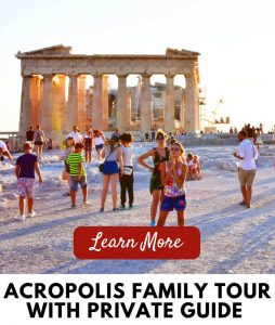 Acropolis Tour Why Athens City Guide-2