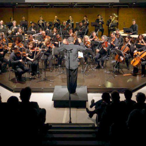 Perouze Athens Philharmonia Odeon Herodes