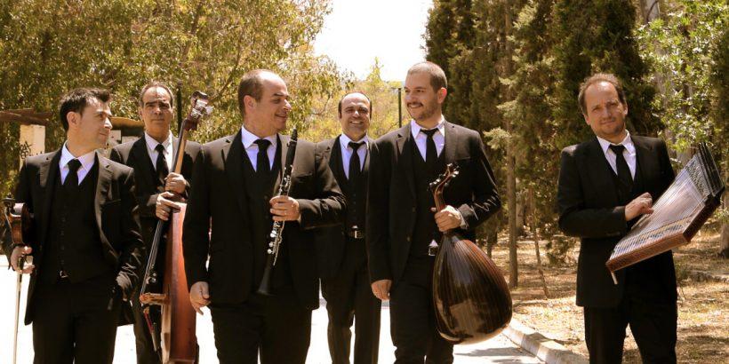 Takim Athens Gazarte