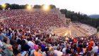Ancient Epidaurus Theatre Tickets Athens Festival