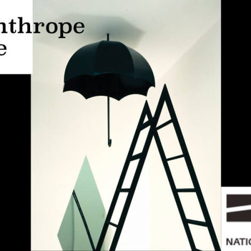 Misanthrope Moliere National Theatre Greece