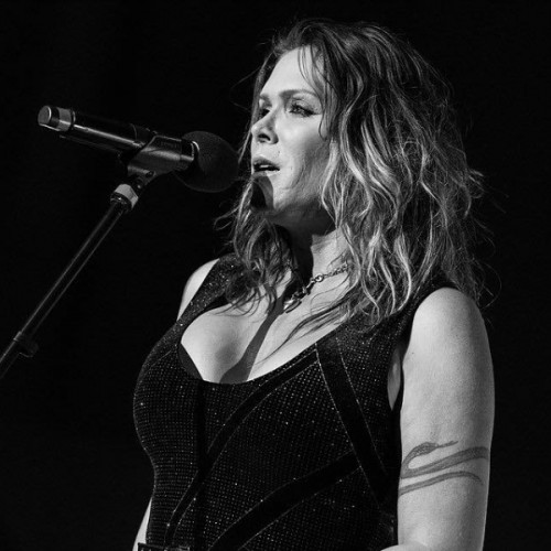 Beth Hart Athens