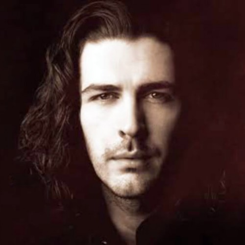 Hozier Athens Release Festival