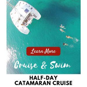 Why Athens Catamaran Cruise
