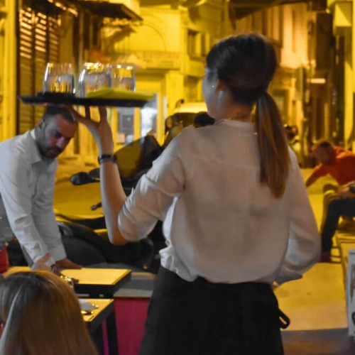 Athens Tours Day Trips Wine Tour
